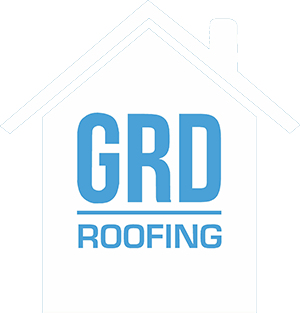 GRD Roofing
